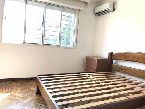padrón único malvín 4 dormitorios venta