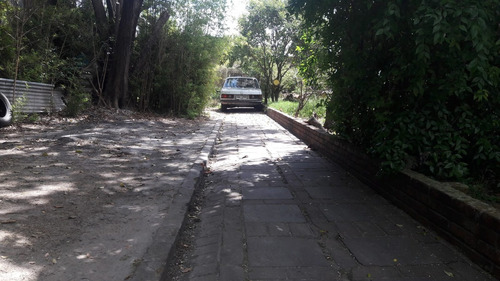 padron unico para reciclar excelente lugar atahualpa jardín