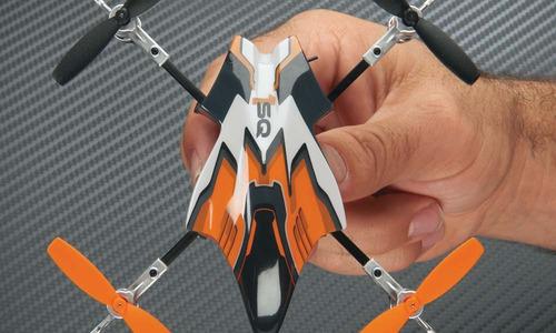 palas rotor quadcopter 1sq heli-max hmxe2175 quadricoptero
