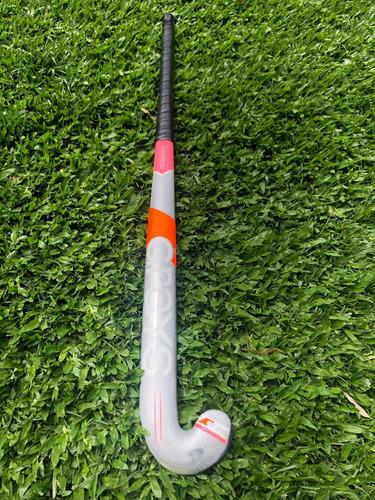 palo de hockey grays