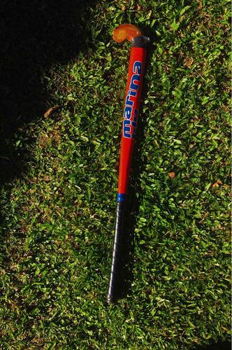 palo de hockey marina blu talle 36