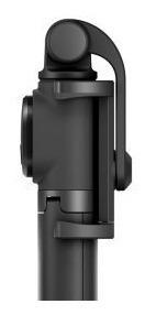 palo selfie bluetooth con tripode soporte celular telefono®