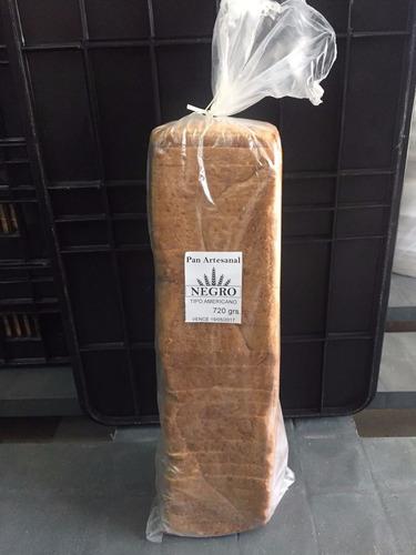 pan de molde. el mejor precio!!! busca distribuidor