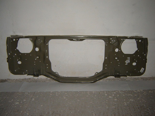 panel frente isuzu tf 1991/1996