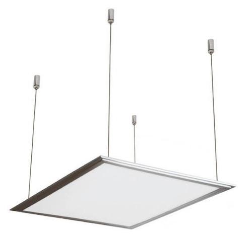 panel led 18w 30x60  - calidad garantizada unilux