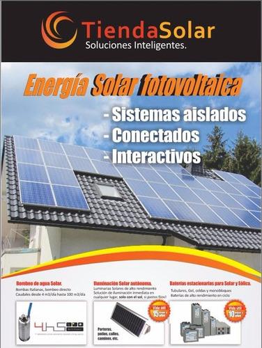 panel solar fotovoltaico 20w celdas alemanas! oferta nuevo!