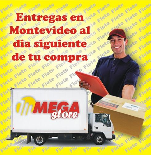 panquequera creke maker punktal pk10011 megastore virtual