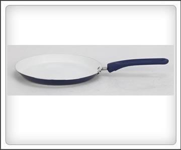 panquequera de cerámica cuori 22cm