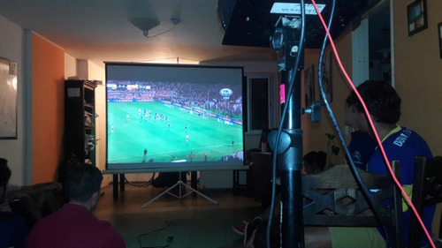 pantalla gigante en tu fiesta!!!!