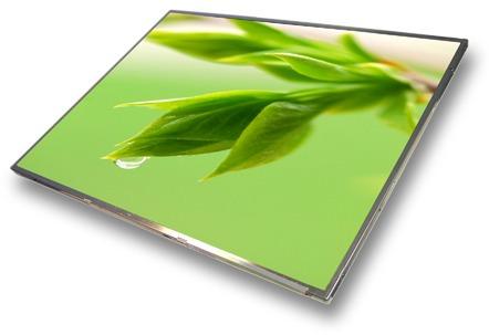 pantalla lcd laptop hp 14.1  dv2000 lp141wx3 tl b1 lbf