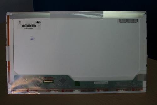 pantalla led 17.3 b173rw01 g71 g72 dv7-4000 dv7-4163cl hm4