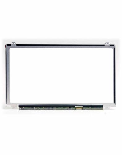 pantalla touch asus