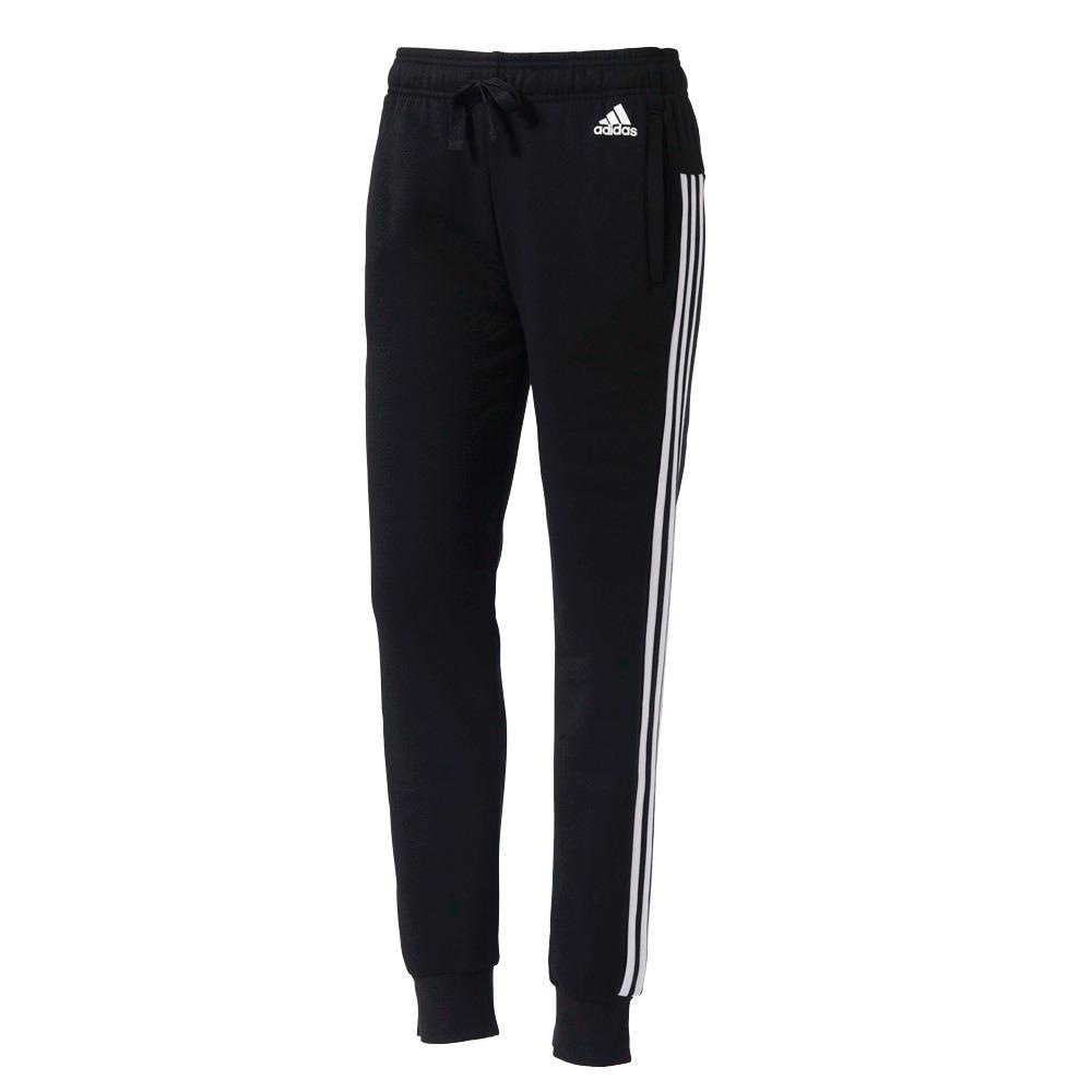 Chupín 490 Pantalón Chelsea 1 Training Adidas Puño Dama De Con 5gqzawA