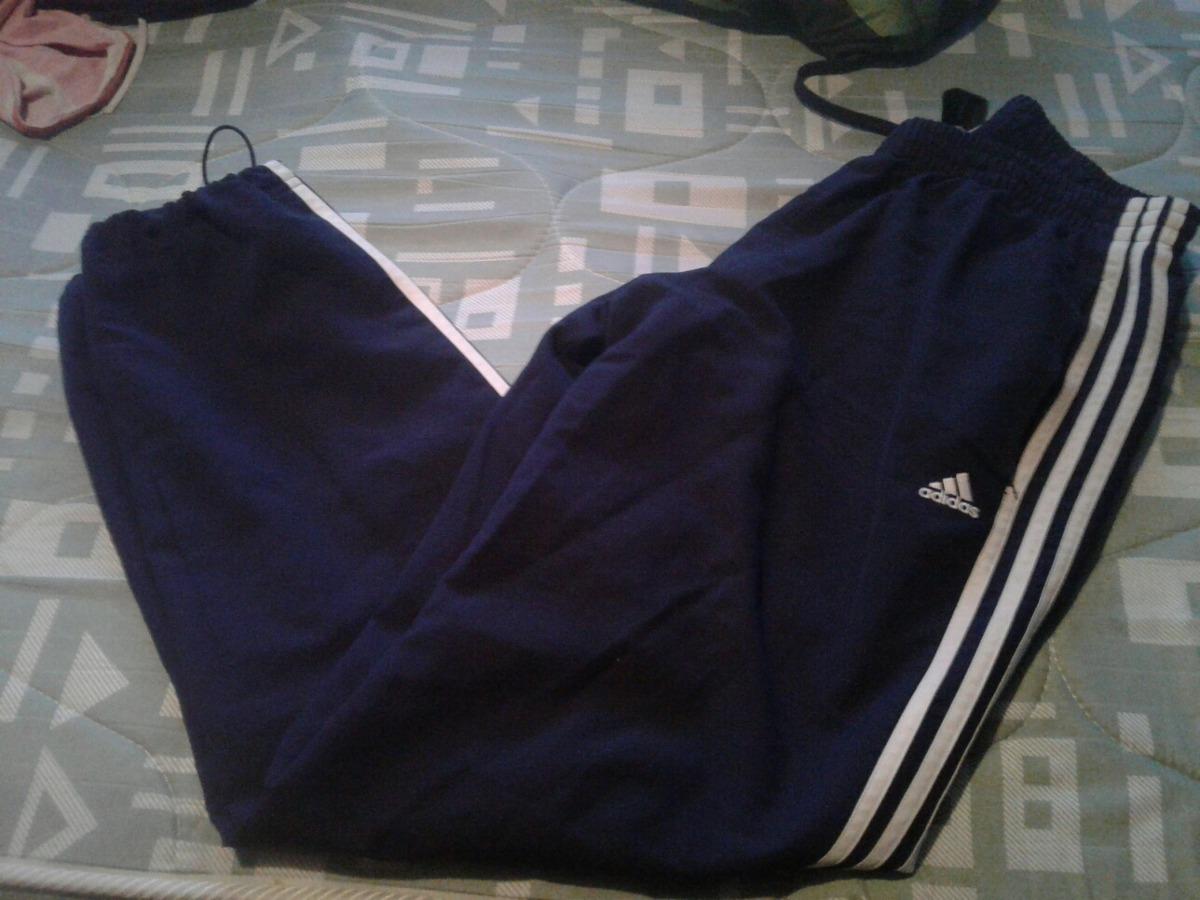 Como Talle Pantalon Vendo Nuebo Adidas O 700 L Cambio 00 Clasico qCEI6w