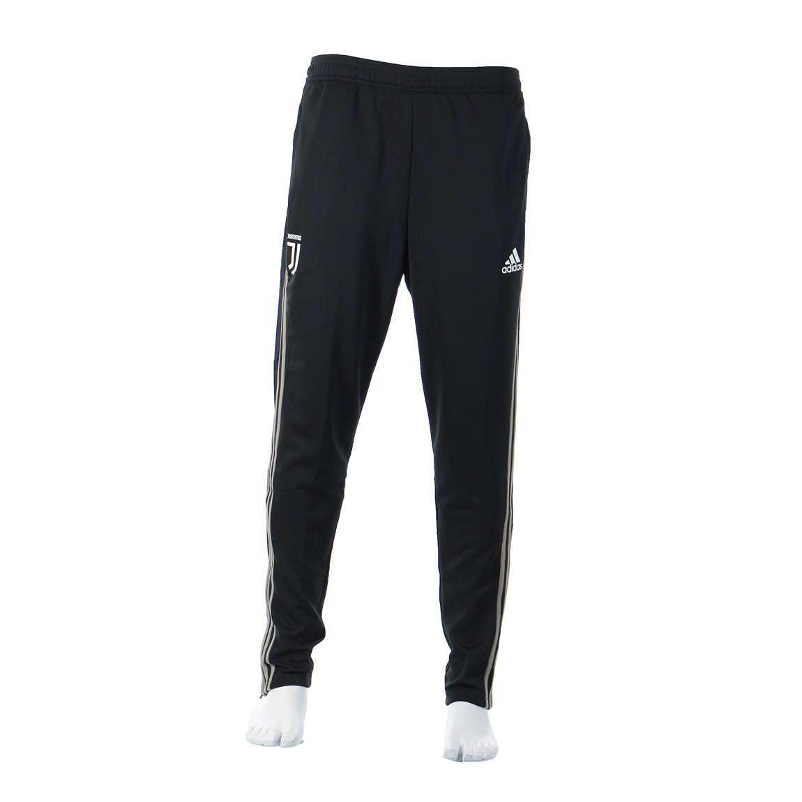 Pantalón Adidas Pnt De Juventus Hombre Tr kPOZuiXT