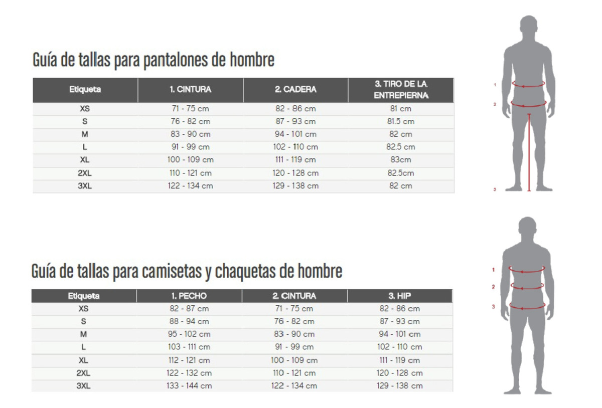 online store 15969 f320b Pantalon adidas Deportivo Hombre (bk0977)