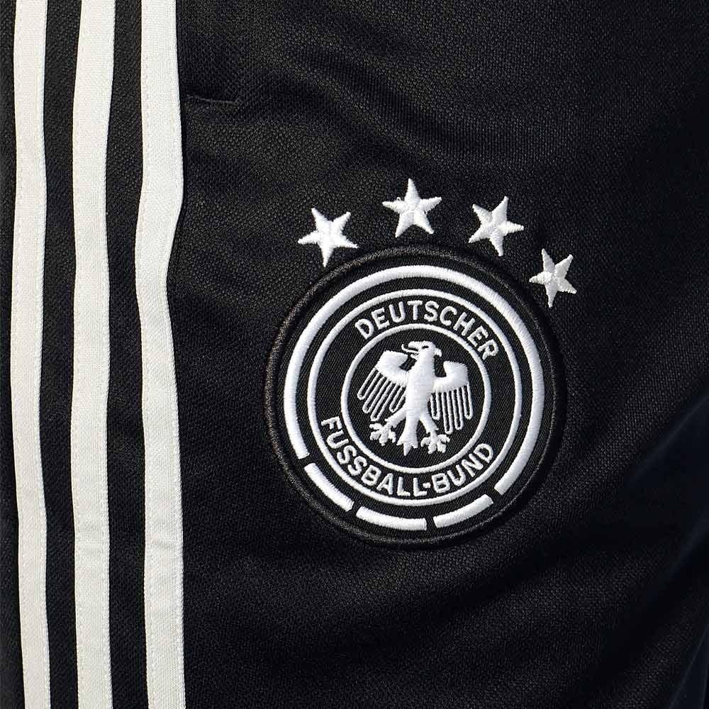 Pantalón adidas Hombre Alemania Ce6614 - Global Sports -   1.990 432561edad357