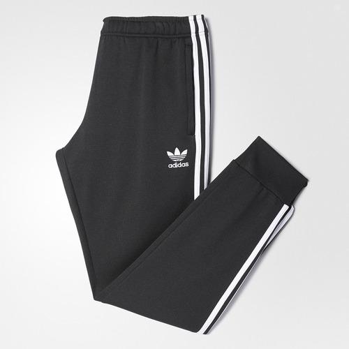 pantalon adidas original hombre (aj6960) originals