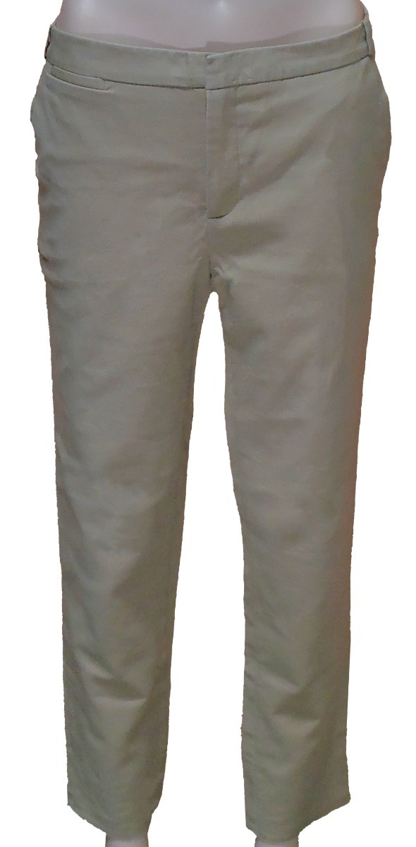 3d09c0737 Beige Basics Vestir Mujer De Pantalon Ropa Dama 400 Zara Tipo 0k8wPOn