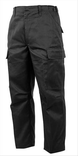 pantalon cargo beige - textilshop