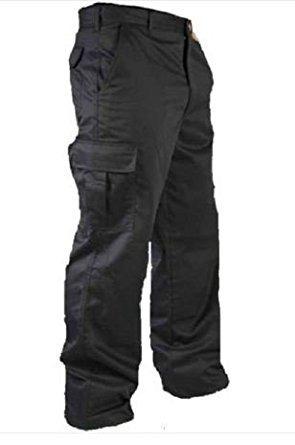 Pantalon Cargo De Hombre - $ 720,00 en Mercado Libre