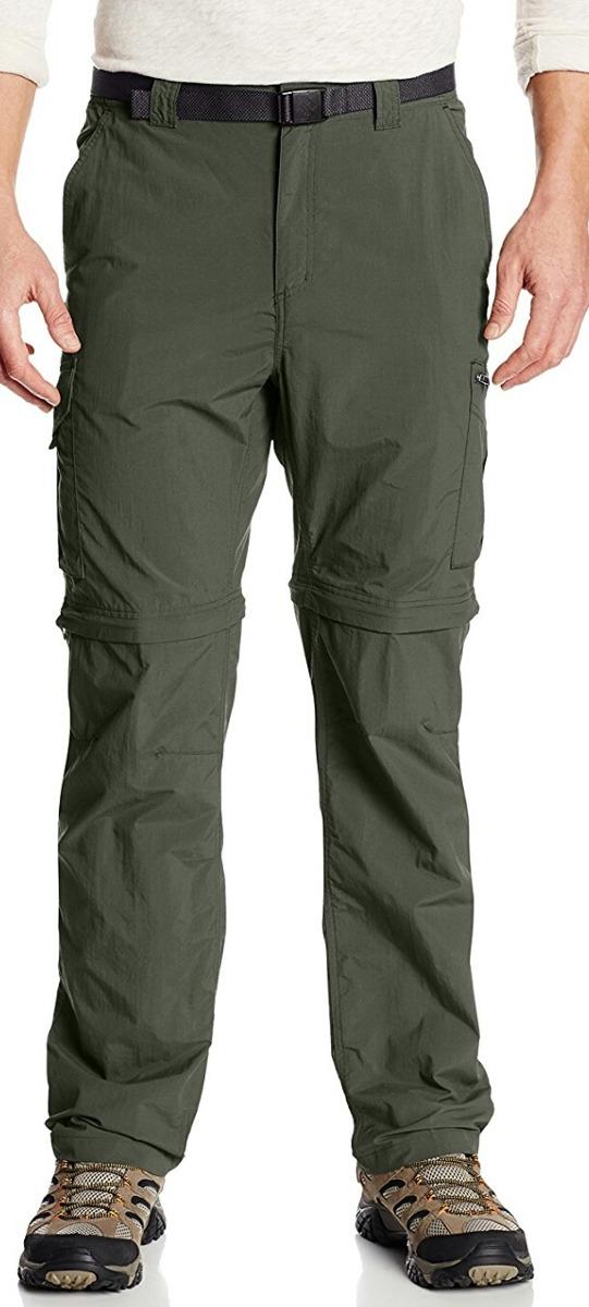 500 Hace Bermuda Columbia 1 Pantalon 00 Se En Para Hombre qUcOnZ0w