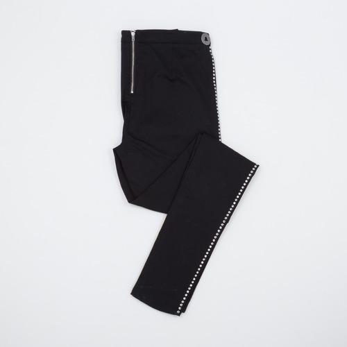pantalón con tachas ptbell37/13 tienda oficial