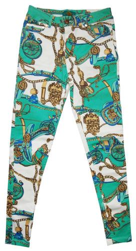 pantalon dama bellmur indi ptbell06