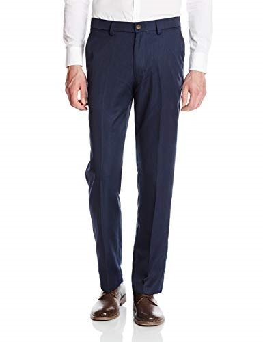 Senec 8423 Pantalón Hombre Vestir Corte De Recto 8OPn0kNwX