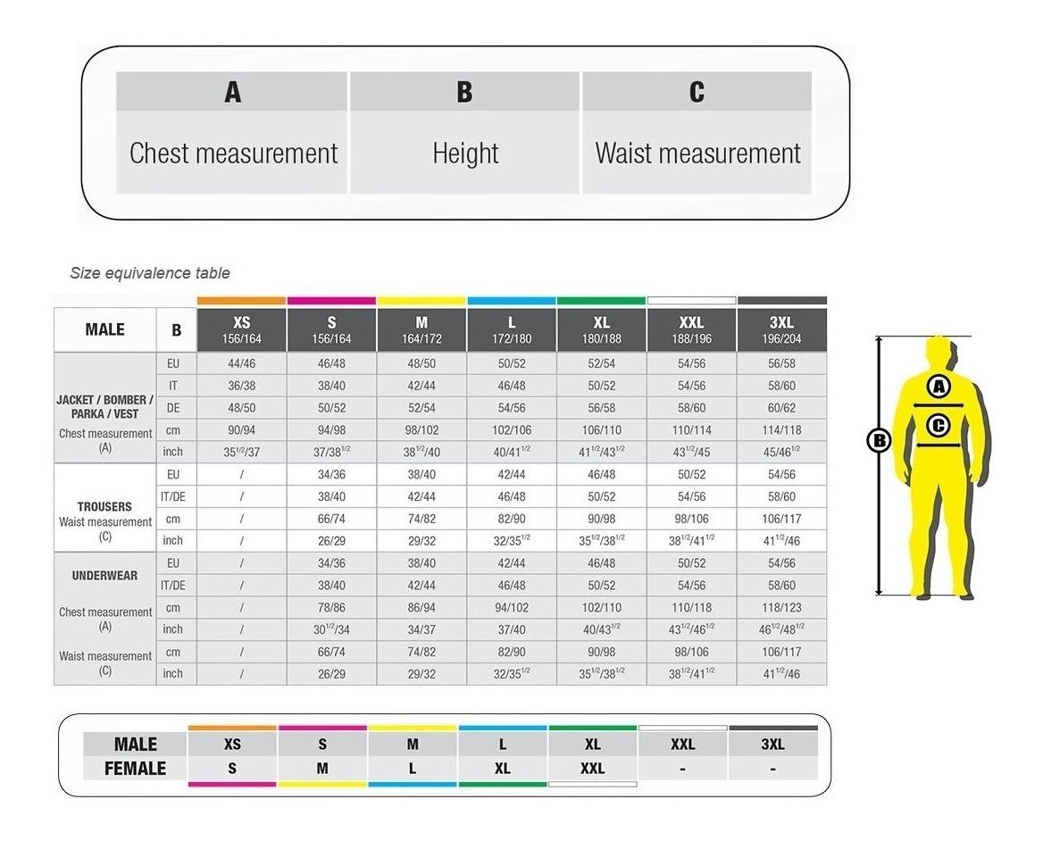 para juegos de carreras en PC y consola de juegos BTdahong Racing Wheel Stand Pro G29 G27 G25 Soporte para volante Logitech para carreras altura regulable