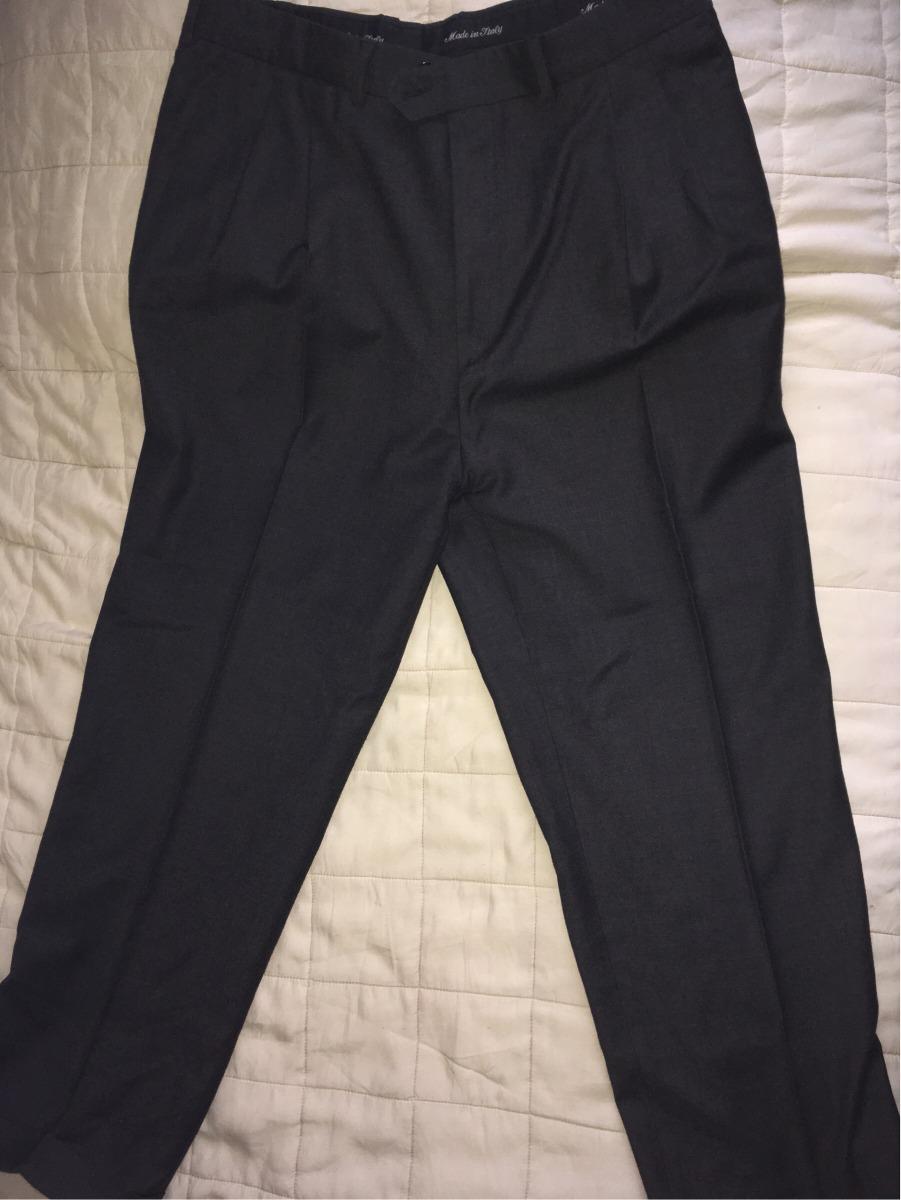 b15510d3c104c marks para hombre pantalón de amp spencer zoom Cargando trabajo nTqUUZ