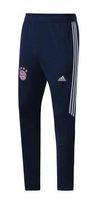 Pantalon Deportivo Bayern Munich Talle Xl