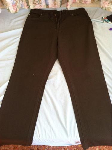 pantalón ferrioni 34x32