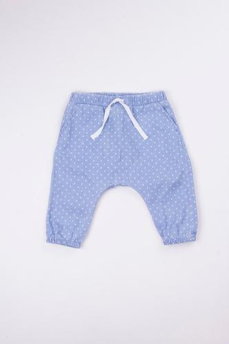 pantalón florida - beba