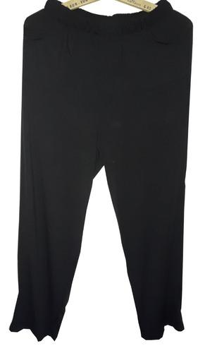 pantalón fresco verano modal todos los talles y esp.