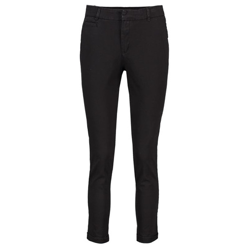 pantalon goiana 802 - indian emporium