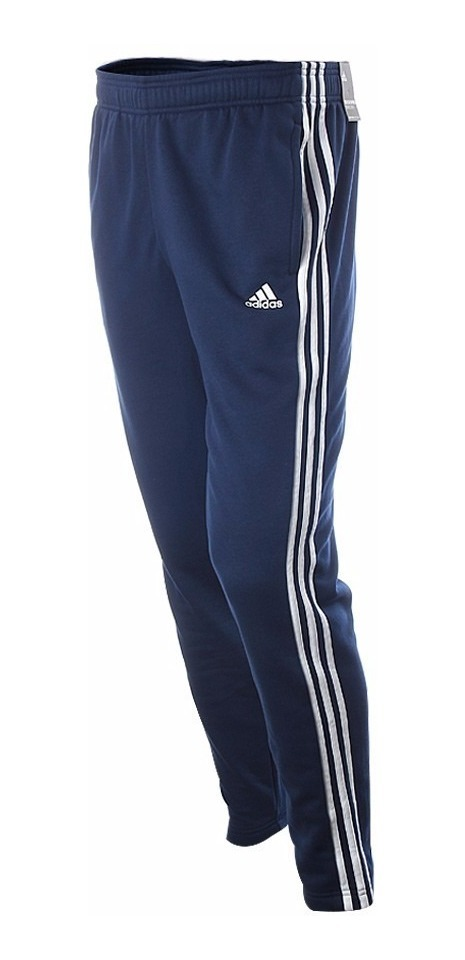 Bk7447 Hombre Adidas Global Pantalon Sports Essentials Qdtshr