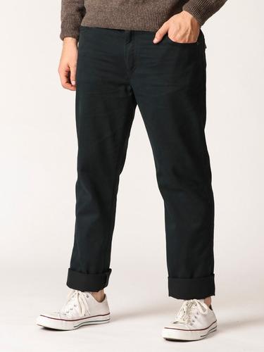 pantalón hombre harry 080409