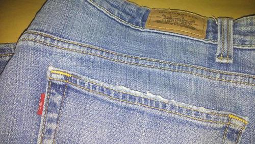 pantalon jean jean levi·s