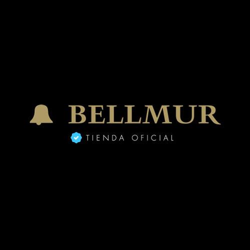 pantalón palazzo tiro alto beige ptbell67/2 tienda oficial