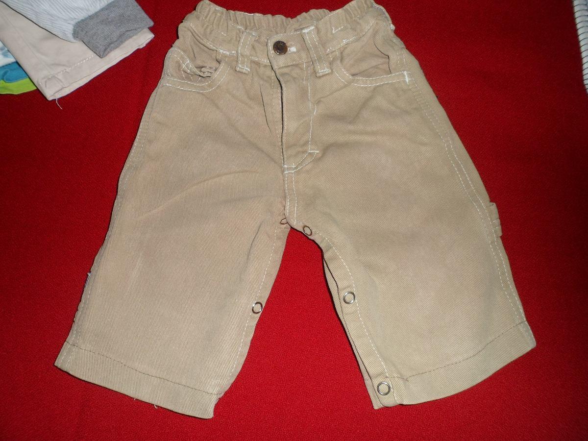 eb9210f42 pantalon pañalero para bebé !!! en gabardina !! leer medidas. Cargando zoom.
