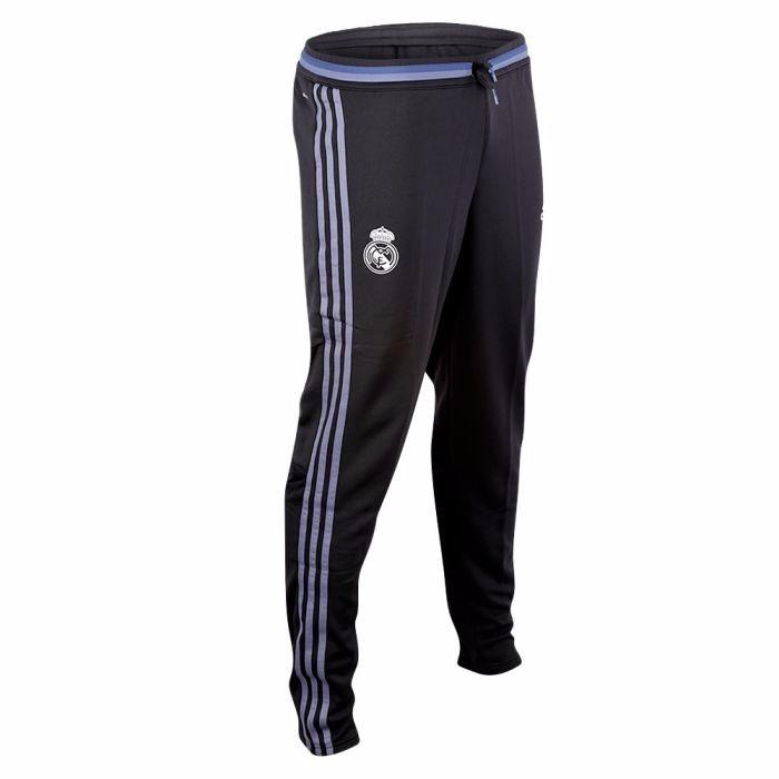 02dafd5bb87e9 Pantalon Real Madrid -   990