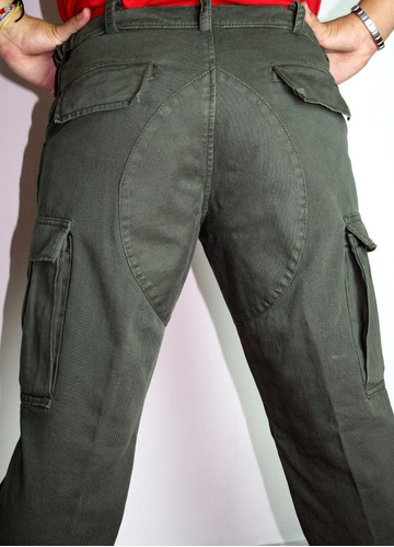 pantalon tactico militar cargo pesca caza paintball