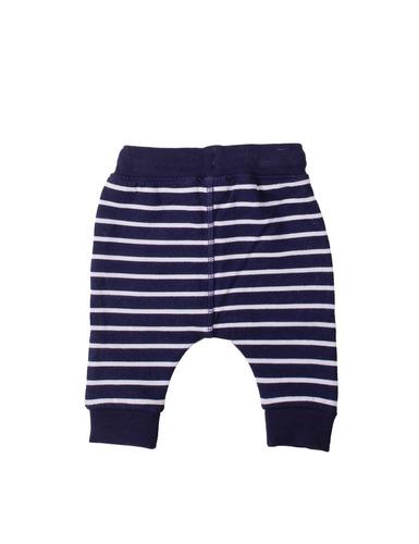 pantalón twin - bebe
