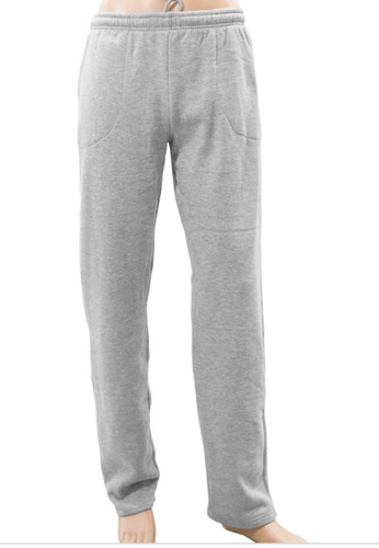pantalones deportivos felpa tipo hering unisex 4xl y 5xl !