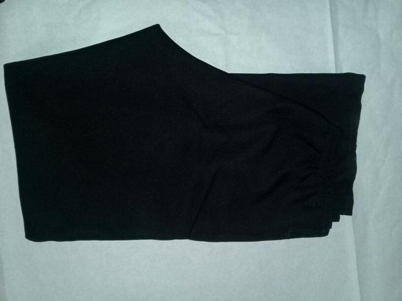f99444a5b pantalones maternales de vestir! oferta 2 x  450! Cargando zoom.