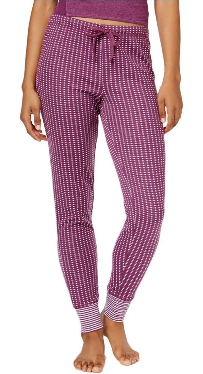 Pantalones Pijamas Mujer Colores Y Modelos Varios ...
