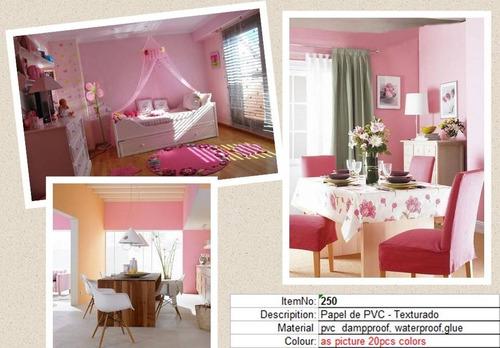 papel adhesivo empapelar rosa princess middleton - precio/m