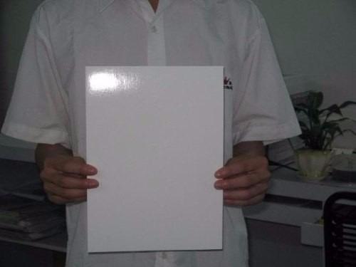 papel decal transparente calcomania mode uñas tazas 20 hoja