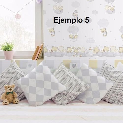 papel tapiz para niños